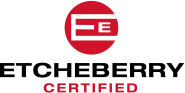 logo-red-certified